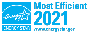 Northeast Mechanical HVAC contractors take pride in being a part of Energy Star in Fort Wayne, IN.